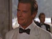 007之雷霆杀机 高清完整版