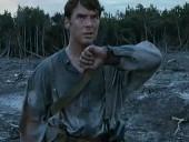 点击观看《终极大战:德寇僵尸 完整版》