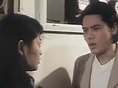 点击观看《香港强奸奇案之割喉 高清完整版》