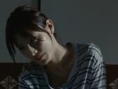 海猿4:东京湾空难 高清完整版