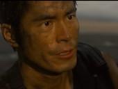 点击观看《海猿3:最后的讯息 高清完整版》