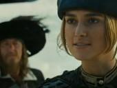 《加勒比海盗3:世界的尽头》下