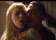 点击观看《床上男女那个的视频_免费一级特黄大片》