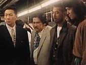点击观看《古惑女之决战江湖 高清完整版》