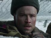 潘菲洛夫28勇士 高清完整版