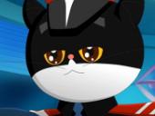黑猫警长之翡翠之星 完整版