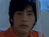 点击观看《韩国电影《救世主》》