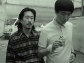 韩国电影《春梦》完整版