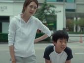 韩国电影《老幺》