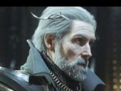 《最终幻想15:王者之剑》高清完整版