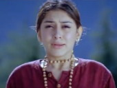 点击观看《印度电影《无赖英雄》完整版》