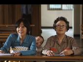 点击观看《韩国电影《和声》完整版》