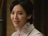 韩国电影《咖啡》高清完整版