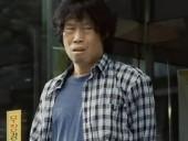 点击观看《《卡车司机韩国版》高清完整版》