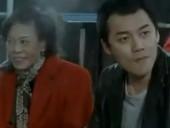 点击观看《台湾电影《蝴蝶》完整版》