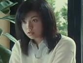 《午夜凶铃2:贞子缠身》高清完整版