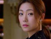 杨宗纬献唱电视剧《猎场》主题曲《一场恋爱》