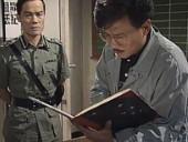 点击观看《《香港奇案之錶行大劫案》高清完整版》