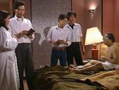 点击观看《香港奇案之北地胭脂 高清完整版》