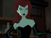 点击观看《《蝙蝠侠与哈莉·奎恩》高清完整版》