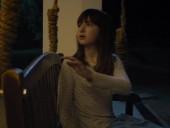 《安娜华特的离奇命运》高清完整版