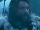 点击观看《《变形金刚5:最后的骑士》完整版》