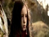 点击观看《吸血鬼帝国 高清完整版》