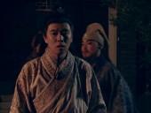 点击观看《平原县令刘备 完整版》