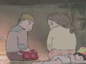 点击观看《辉夜姬物语 高清完整版》