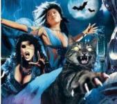 点击观看《《妖靈猫怪》完整版》