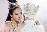 《大梦西游3女儿国奇遇记》完整版