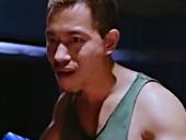 点击观看《《坏蛋先生2》完整版》