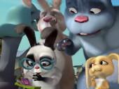 点击观看《《兔子镇的火狐狸》完整版》