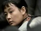 点击观看《《湘女潇潇》高清完整版》
