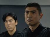《S最后的警官:夺还》完整版