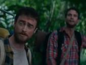 点击观看《《丛林》完整版》