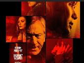 点击观看《电影《红灯男女》》
