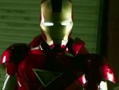 点击观看《《超能金刚男友》完整版》