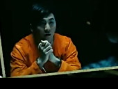 点击观看《《逆天侠盗团2:千面贼王》完整版》