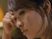 韩国电影《不良少妇》