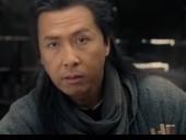 《卧虎藏龙:青冥宝剑》完整版