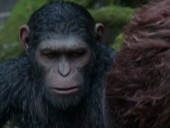 《猩球崛起3:终极之战》高清完整版