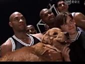 点击观看《《飞狗巴迪2:金牌接球员》高清完整版》