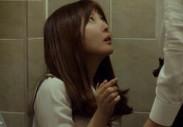 韩国电影《爱》完整版