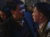 点击观看《《血溅梦京城》高清完整版》