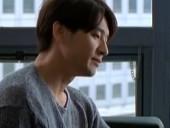 韩国电影《不朽的名作》