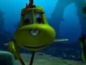 《潜艇总动员2》完整版
