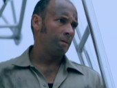 《辛巴达:第五次航行》高清完整版