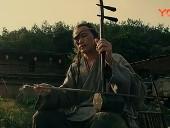 《张三丰之末世凶兵》完整版