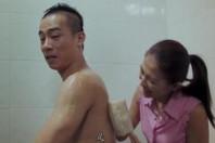 点击观看《《古惑仔6.胜者为王》高清国语版》